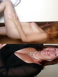 Slut mature, Sluts, Mature slut