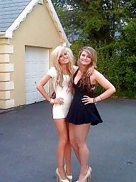 Legs, Upskirts, Upskirt stockings, Legs stockings