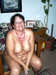 Cock, Mature whore, Mature cock, Bbw mature amateur