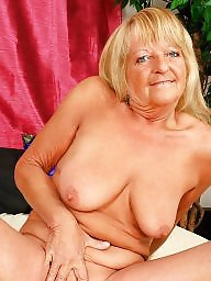 Granny, Bbw granny, Granny big boobs, Granny boobs, Granny bbw, Mature boobs