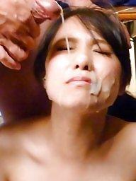 Asian, Erotic