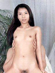 Asian, Nurse, Vintage, Nurses, Asian vintage, Vintage asian