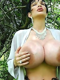 Mature tits, Mature femdom, Mature big tits, Big tits mature, Mature big boobs