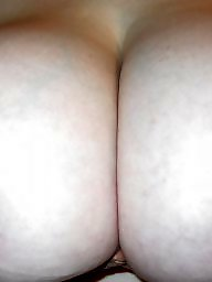 Huge tits, Huge nipples, Huge boobs, Huge, Big nipple, Huge boob