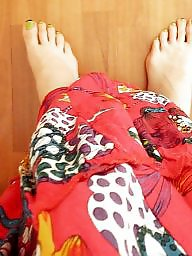 Mature feet, Turkish mature, Turkish teen, Amateur teen, Teen feet, Turkish milf