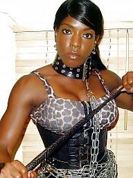 Black, Ebony femdom, Goddess, Ebony babe