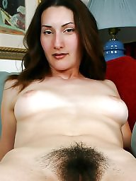 Hairy bbw, Bbw hairy, Boobs, Hairy women