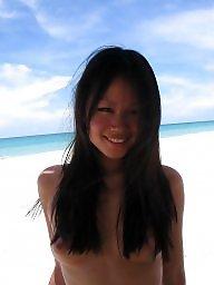 Vacation, photos