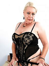 Beautiful mature, Mature beauty, Hot mature