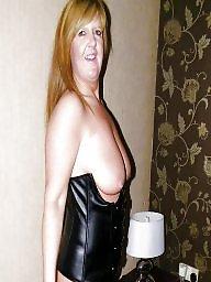 Big tits, Tits, Julie, Big amateur tits, Milf amateur, Big boobs