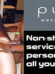 Cuckold, Couple, Trainer, Interracial cuckold, Couples