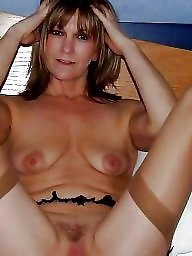 Mature sex, Public sex, Milfs, Milf sex, Public matures, Mature public