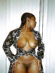 Ebony big tits, Big black tits, Women, Ebony big boobs, Black tits, Ebony boobs