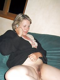 Granny, Grannies, Big granny, Milf big boobs, Granny boobs, Milf mature