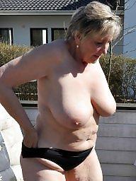 Fat, Fat mature, Fat bbw, Mature fat