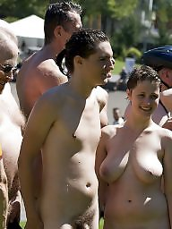 Couples, Couple, Mature nude, Mature couple, Nude, Nude mature