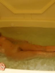Whore, Bath, Bathing, Whores