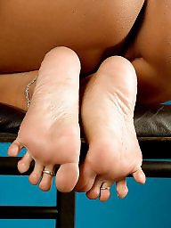 Mature feet, Mature pornstar, Latin mature