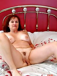 Granny hairy, Grannies, Mature hairy, Granny stockings, Hairy granny, Mature stocking