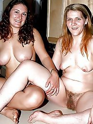Couples, Couple, Couple amateur, Amateur couple