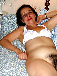 Sexy, Sexy mature, Hairy matures