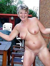 Granny, Amateur granny, Granny amateur, Milf granny, Amateur grannies, Mature milfs