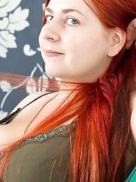 Bbw hairy, Hairy bbw, Hairy redhead