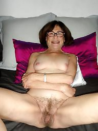 Hairy granny, Grannies, Granny stockings, Mature hairy, Mature stockings, Granny stocking
