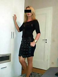 Turkish, Turkish milf, Stocking milf, Sexy stockings, Milf stocking