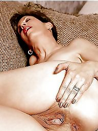 Doggy, Swinger, Swingers, Wedding, Mature milf, Wedding rings