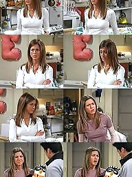 Nipple, Nipples, Collage, Jennifer aniston, Collages