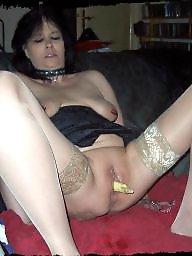 Mature tits, Mature stockings, Mature wife, Mature stocking, Wife mature