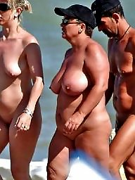 Mature bbw, Mature, Mature lady, Mature ladies, Bbw matures, Bbw mature amateur
