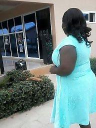 Ebony bbw, Ebony amateur, Bbw ebony