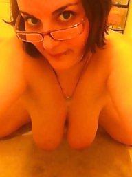 Bbw tits, Bbw big tits, Bbw girl, Nerdy, Bbw boobs, Amateur big tits