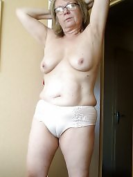 Panties, Mature pantyhose, Pantyhose, Mature panties, Matures panties, Pantyhose mature