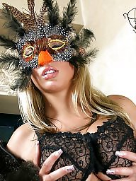 Sexy mature, Milf fuck, Mature sexy, Mask, Sexy lady, Mature ladies