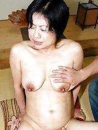 Japanese mature, Mature japanese, Japanese