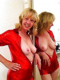Amateur tits, Mature sexy, Tit mature