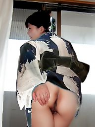 Asian milf, Japanese milf, Amateur japanese