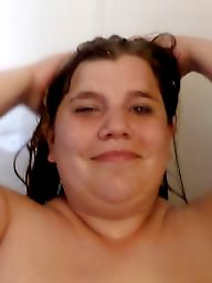 Nude, Posing, Naughty