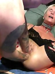 Emo, Dirty, Wife anal, Milf anal, Anal milf, Anal wife