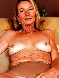 Mother, Femdom, Mature femdom, Mother in law, Femdom mature, My mother