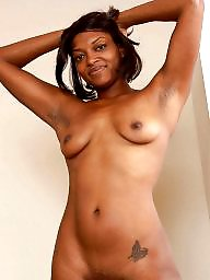 Ebony mature, Mature ebony, Black mature, Milf mature, Ebony milf