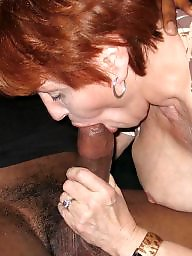 Ebony blowjob, Black blowjob, Ebony interracial, Interracial blowjob