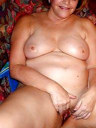 Mature bbw, Curvy mature, Sexy bbw, Curvy, Mature wife, Amateur bbw