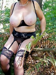 Mature stocking, Beauty, Beautiful mature, Beauties