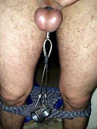 Balls, Torture, Ball, Tortured