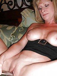 Wife sex