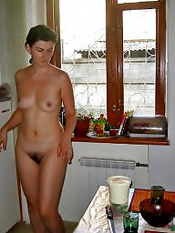 Erotic, Kitchen